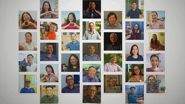 Tạp chí Văn Nghệ số 39_CN_2014