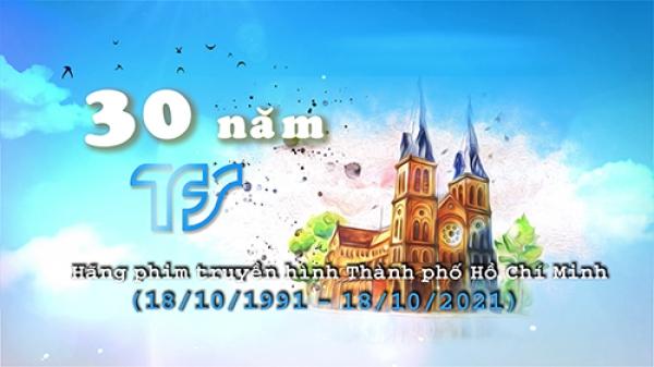Tạp chí Văn Nghệ số 37_CN_